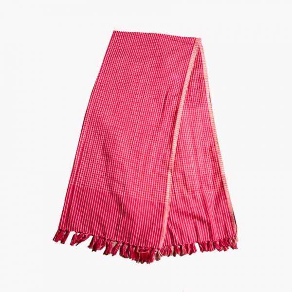 Towel-35-01-RazzakTextile