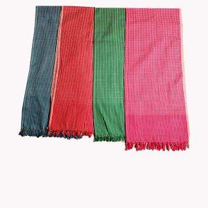 Towel - তোয়ালে