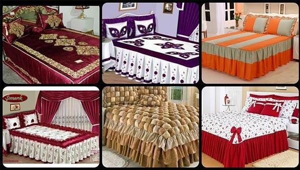 bed-sheet-Home-Textile-Razzak-Textile
