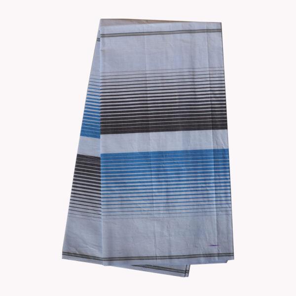 Lungi-55-579-RazzakTextile
