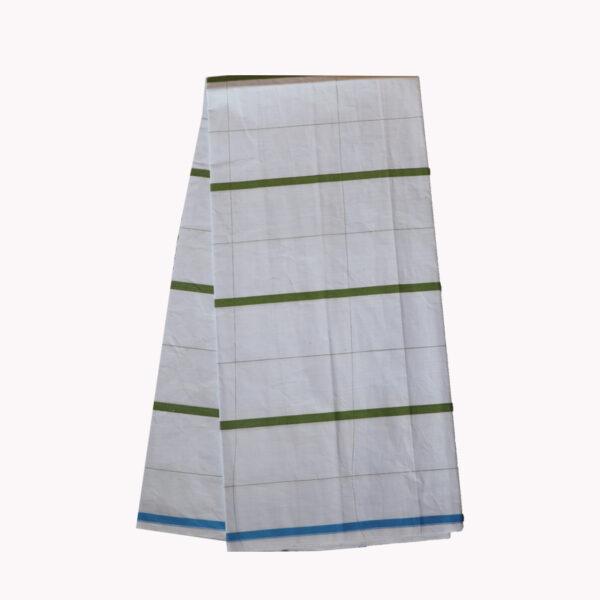 Lungi-55-594-RazzakTextile